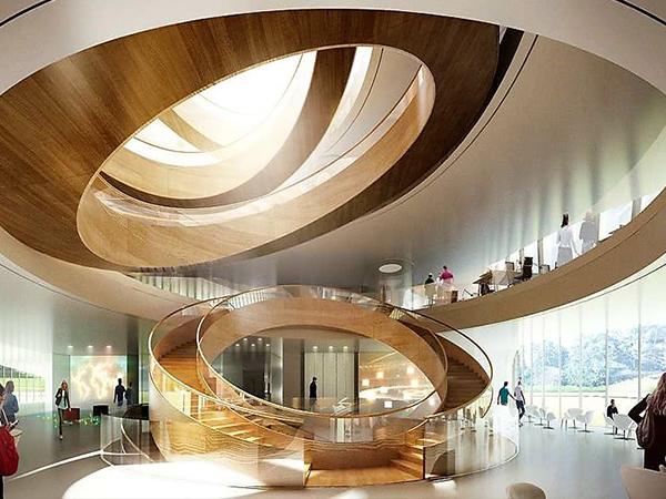 نوسا دکور-مشاوره معماری داخلی